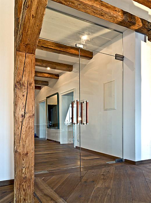 glaserei zettl ganzglasanlagen. Black Bedroom Furniture Sets. Home Design Ideas